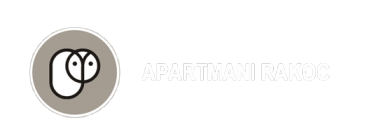 Apartment keeper