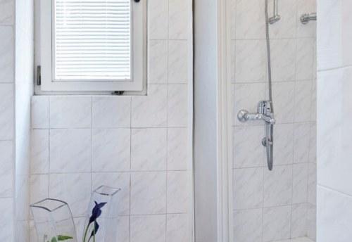 Apartmani Beograd | Apartmani na dan Beograd | Apartman A17 - Kupatilo