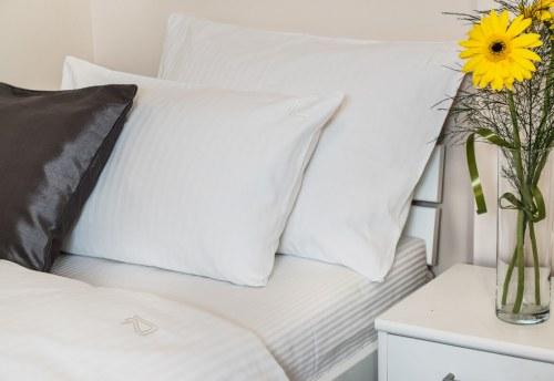 Apartmani Beograd | Lux apartmani Beograd | Apartman A31 - Detalj iz spavaće sobe
