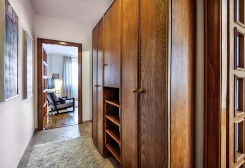 Apartmani Beograd | Apartmani u centru Beograda | Apartman A7 - Hodnik
