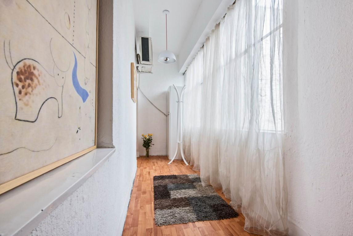 Apartmani Beograd | Apartman A16 | Strogi centar Terazije - Hodnik